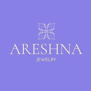 Jewelry Gift Luxury Wedding Party Celebration Prom